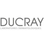 ducray-angers