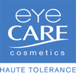 eye-care-angers
