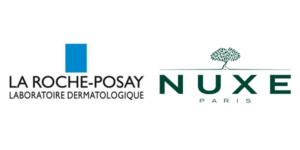 nuxe-roche-posey-angers