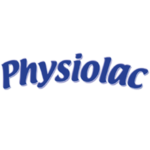 physiolac-angers