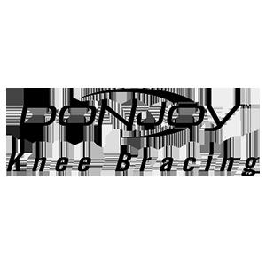 donjoy