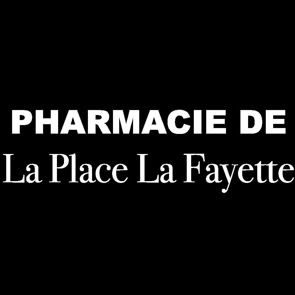 Pharmacie de la Place Lafayette
