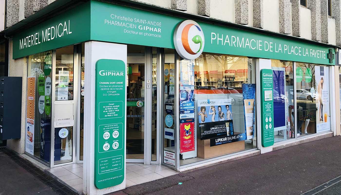 Officine-Pharmacie-de-la-Place-La-Fayette
